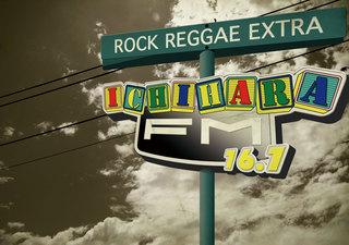 ROCK-REGGAE-EXTRA.jpg