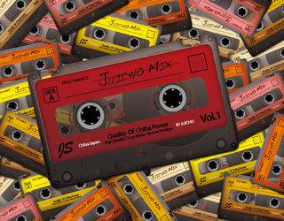 mix-cd-.jpg